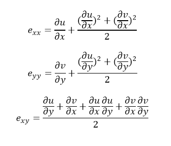 lagrange equations