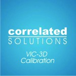 VIC-3D Calibration Thumbnail